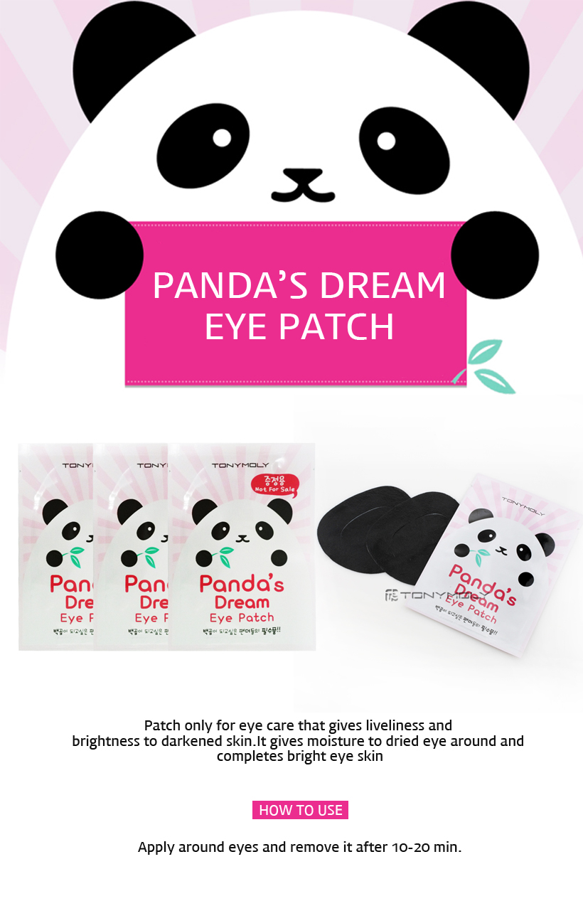 http://beautynetkorea.com/product/Tonymoly---Panda-s-Dream-Eye-Patch-Sample---3pcs/KRTONYSK0001748/