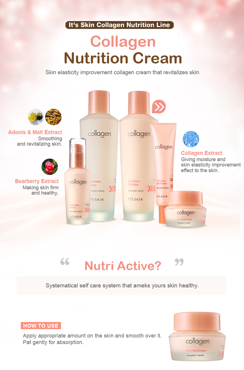 its skin collagen voluming toner 150 ml Mini 24k Gold Ion Vibration Micro current Face Lifting Massager Beauty Device